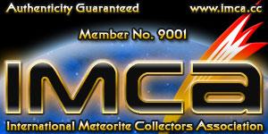 IMCAlogo9001a.jpg (14696 bytes)